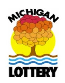 Michigan Lottery- online effects on consumers and retailers