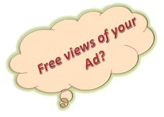 Why impressions are free in Google AdWords- StratoServe