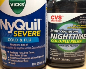 NyQuil-CVS-StratoServe