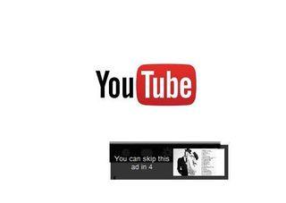 YouTube Free Branding-StratoServe